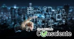 contabilidade digital