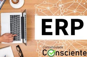 Como escolher um ERP para a minha empresa?